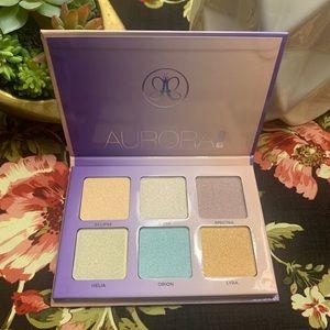 Anastasia Beverly Hills | Aurora Glow Kit